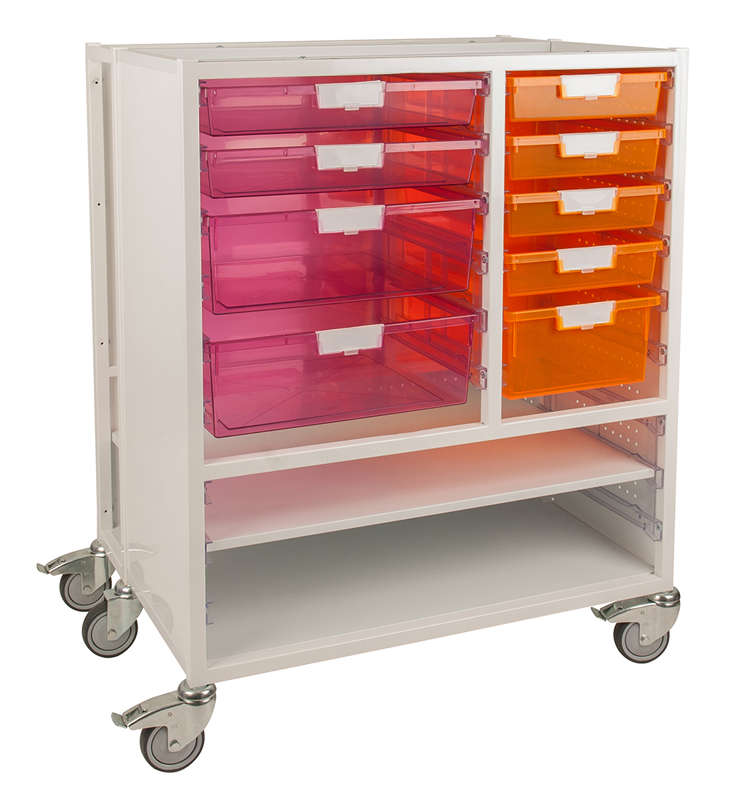 Storage solution CE2560